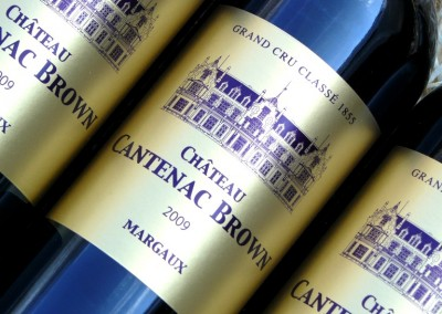 cantenac brown 2009-2-